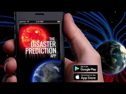 NOW NEWS , Galactic Visitor, Mega Earthquakes, Weather, Health,