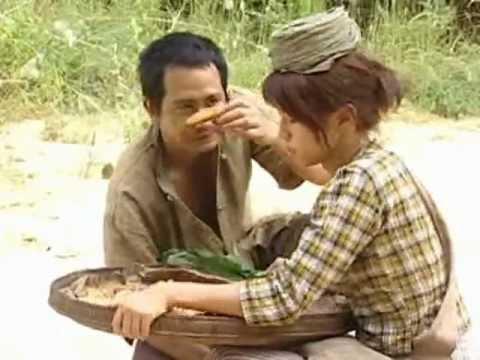 """Myanmar song, """"A Shone Tha Mar"""" Sai Saing Maw"""
