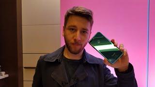 Honor 9 Lite ön inceleme - 1299 TL'ye yeni nesil telefon