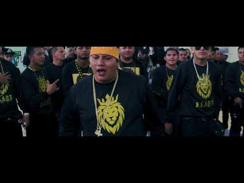 Latin Kings - Rebirth of Lions Music - King Loco Dary❌Neno❌JayDuv (Prod by. Sebastian Ojeda & M8S)