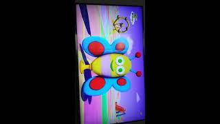 Video Giggle Park Baby tv  PTBR download MP3, 3GP, MP4, WEBM, AVI, FLV Juli 2018