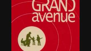 Watch Grand Avenue Whats On Your Mind video