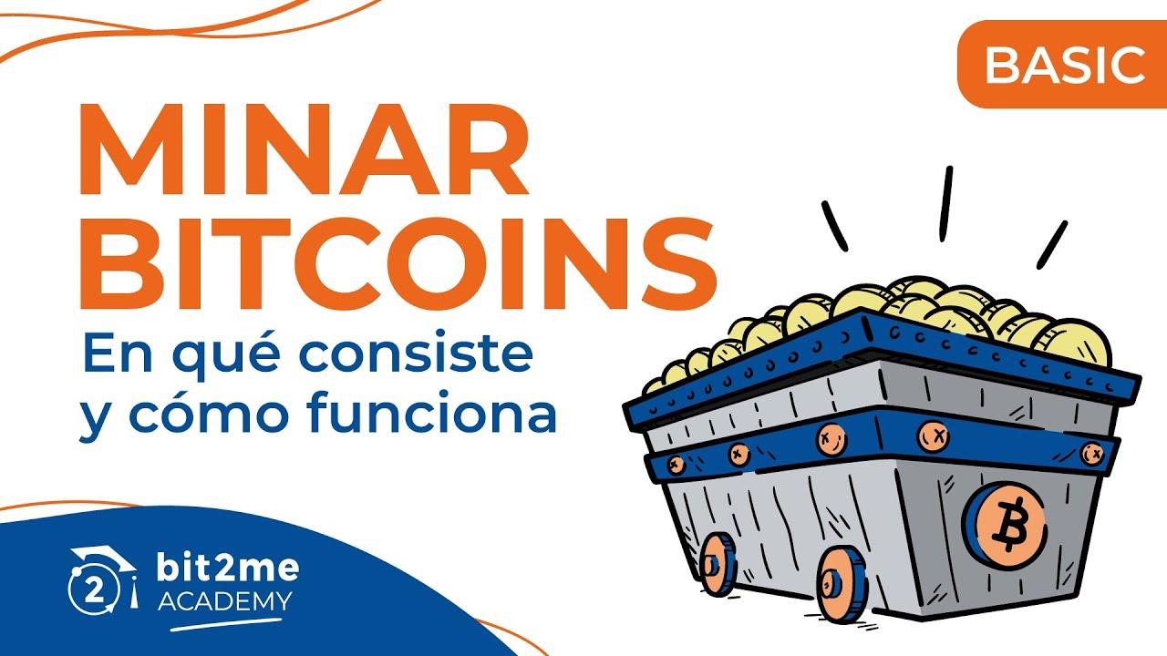 Minar bitcoins 2021 tax wkhtmltoimage binary options