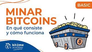 guia como minar bitcoins for sale