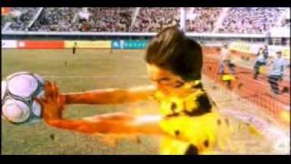Убойный футбол.avi