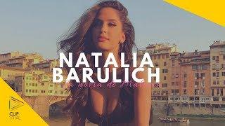 Natalia Barulich la novia de Maluma - felices los 4 - Clip Viral