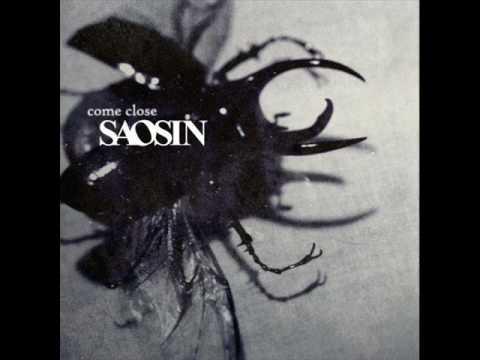 Saosin - Bury Your Head (Come Close Album Version)