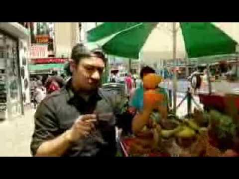 Türkmence-TÜRKMENÇE-NEW YORK 1 thumbnail