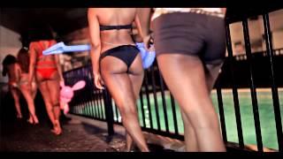 Teaser Piscine - SEA-SEX-SUN de TOURS ( BEACH )