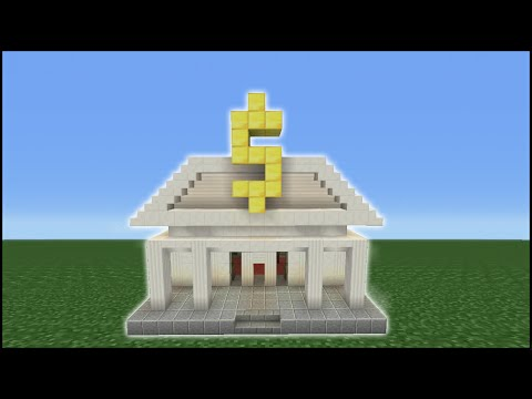 how to make minecraft tutorials