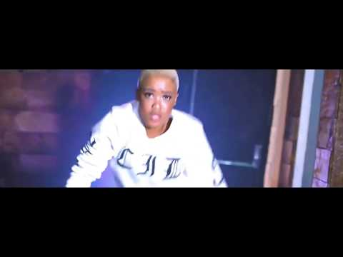 DJ Sk - Loyiso feat Thembi Mona (Music Video)