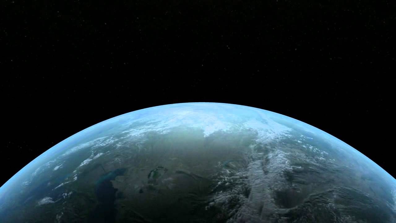 Planet earth free stock photos download (478 Free stock ...