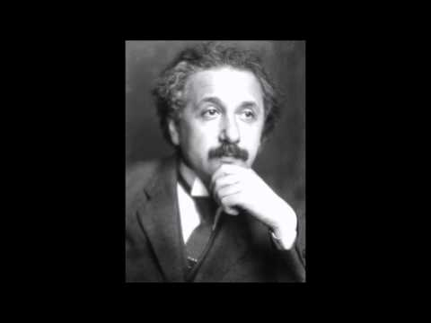 PHYS354 Project General Relativity and Mercury