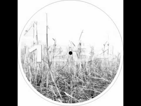 Shed - Egotism (Vince Watson Remix)