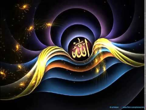 Download Lagu surah  ar-  rahman  by  ahmad  saud