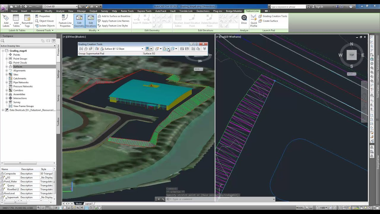 Managing Autodesk Licensing   AUGI - The world's largest CAD & BIM User Group
