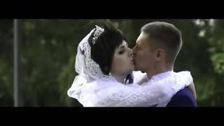 Свадебный Салон Принцесса Самые счастливые молодожены.