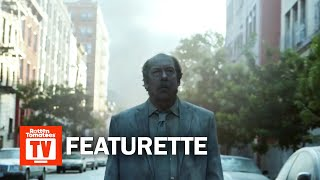 The Looming Tower S01E10 Featurette | 'Inside the Episode' | Rotten Tomatoes TV
