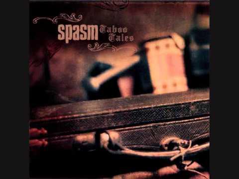 Spasm - Mysophilia (Devouring Your Body Litter)