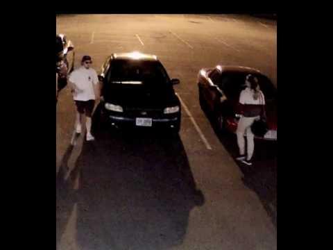 Planet Fitness assault in Rochester