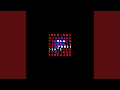 New Presidents Ft. Watson (Hedex Remix)