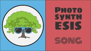Photosynthesis SONG- How Does Photosynthesis Work?