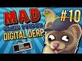 EXTREME SPORTS ONLINE ★ Mad Games Tycoon Ep. 10 (Digital Derp)