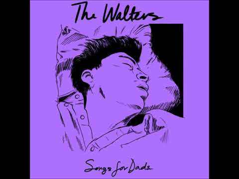 The Walters - I Love You So(Screwed)