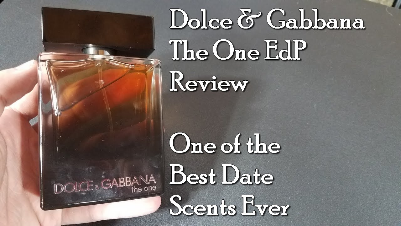 Best dating perfume