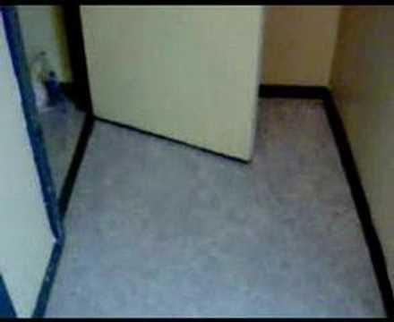 une souris dans la maison youtube. Black Bedroom Furniture Sets. Home Design Ideas