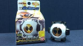 Kamen Rider Ghost - DX ORE EYECON