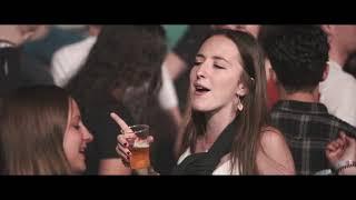 EINDEJAARS TD (HERMES) - 2019