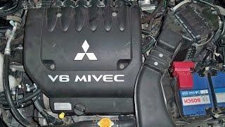 Установка гбо KME Nevo на Mitsubishi Outlander(Установка и настройка гбо KME Nevo на Mitsubishi Outlander., 2016-10-05T17:48:19.000Z)