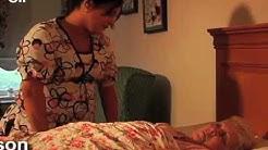 Helpful Tips for Dementia Caregivers