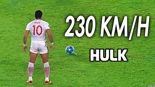 Download 10 Times HULK Proves That He's Not A Human HD Mp3 and Videos