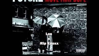Move That Dope [Baltimore Club Music] @Ri