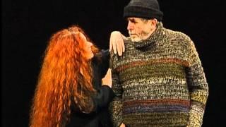 Polde Bibič, Neca Falk - Marinar