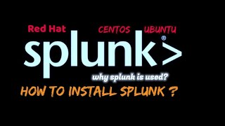 Splunk-forwarder-management
