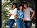青い三角定規 太陽がくれた季節 1973 12初