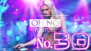 OH, NO #30 - Свежий юмор, подборка приколов и Танцы в поезде