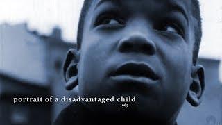 Tommy Knight: Portrait of A Disadvantaged Child (1965)