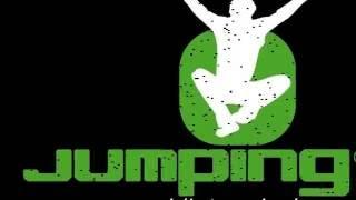 Jumping FK Loučeň