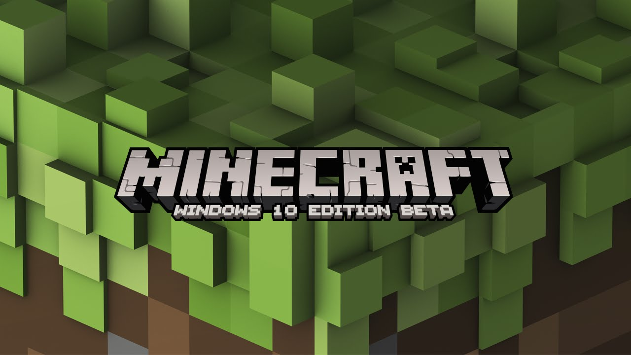 minecraft descargar gratis windows 10