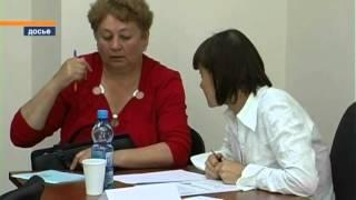 Помощь юристов(, 2013-12-19T05:49:35.000Z)