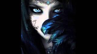 Lou Gramm ~ Midnight Blue