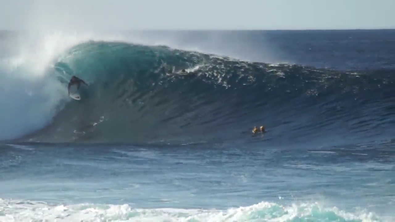 Best of surfing in Quemao CLASS 2016 Finals   La Santa Lanzarote Canary Islands