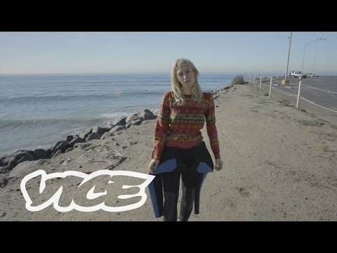 Streets by VICE: Los Angeles (Sunset Boulevard)
