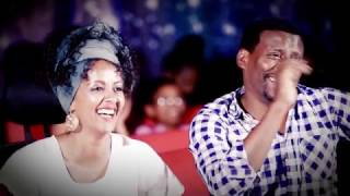 Yemaleda Kokeboch Season 3 - Episode 2 - Very funny Ethiopian Acting Competition show