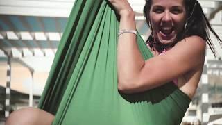 LIZABETH & KHAYNUS - НАШЕ ЛЕТО - Премьера клипа 2019