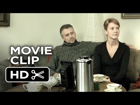 Girl Asleep Official Trailer 1 (2016) - Bethany Whitmore Movie from YouTube · Duration:  1 minutes 57 seconds